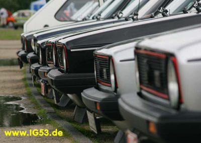 golftreffen_wob_2009-036