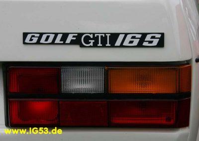 golftreffen_wob_2009-038