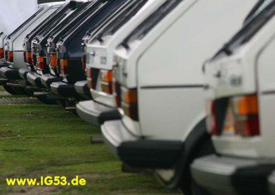 golftreffen_wob_2009-041
