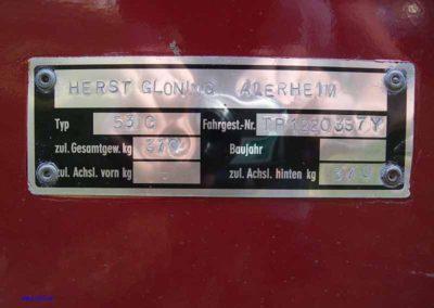 grossheubach_2010013