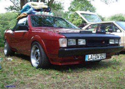 grossheubach_2010035