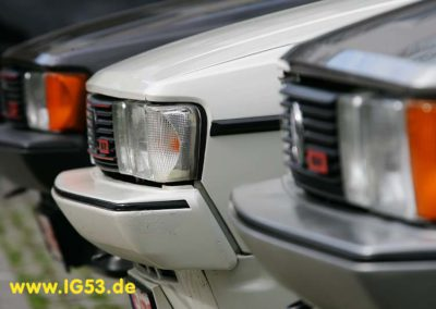 hq7e0591