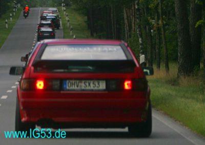 hq7e8027