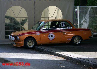hamburger-stadtparkrennen-007