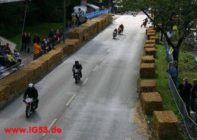 hamburger-stadtparkrennen-016