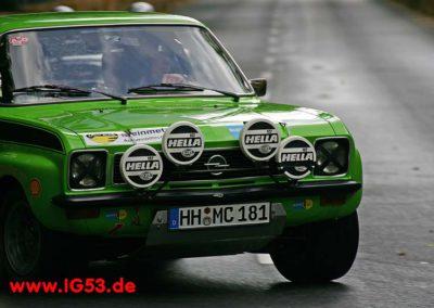 hamburger-stadtparkrennen-018