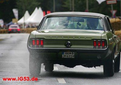 hamburger-stadtparkrennen-022