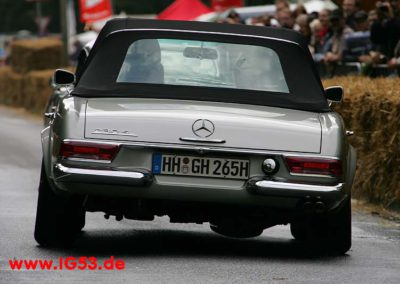 hamburger-stadtparkrennen-024