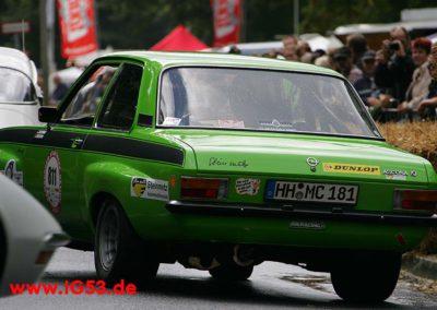 hamburger-stadtparkrennen-025