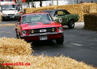 hamburger-stadtparkrennen-030