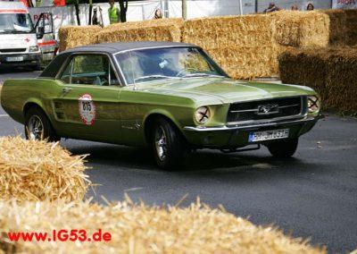 hamburger-stadtparkrennen-031