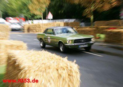 hamburger-stadtparkrennen-032