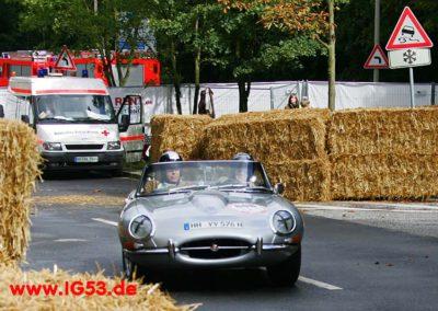 hamburger-stadtparkrennen-033