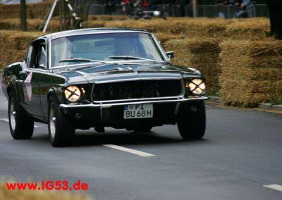 hamburger-stadtparkrennen-038