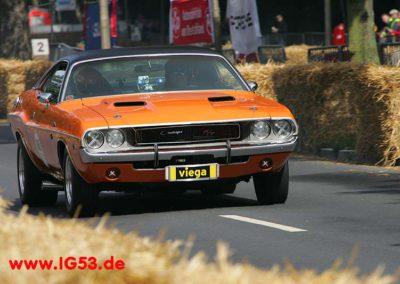 hamburger-stadtparkrennen-048