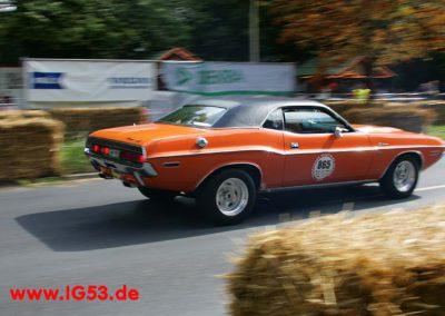 hamburger-stadtparkrennen-054