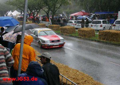 hamburger-stadtparkrennen-057