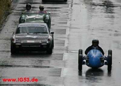 hamburger-stadtparkrennen-058