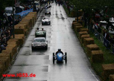 hamburger-stadtparkrennen-059