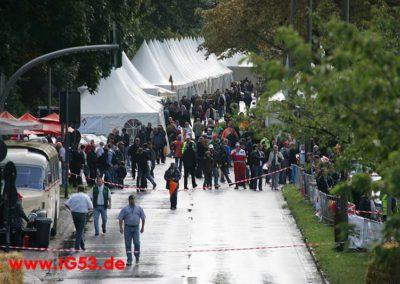 hamburger-stadtparkrennen-061