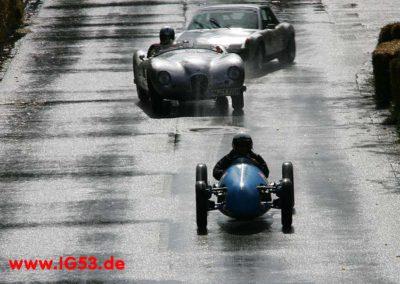 hamburger-stadtparkrennen-062
