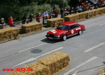 hamburger-stadtparkrennen-076
