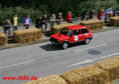 hamburger-stadtparkrennen-077