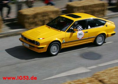 hamburger-stadtparkrennen-079