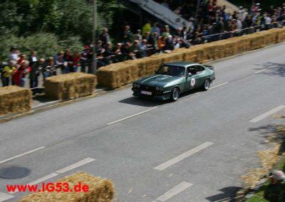 hamburger-stadtparkrennen-080