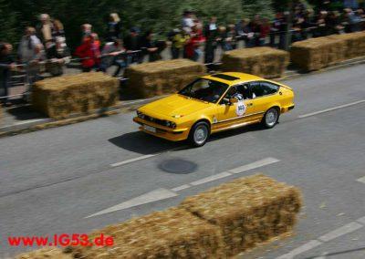 hamburger-stadtparkrennen-081