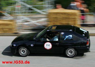 hamburger-stadtparkrennen-084
