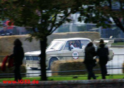 hamburger-stadtparkrennen-088