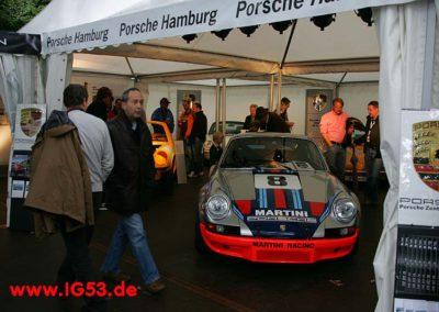 hamburger-stadtparkrennen-091
