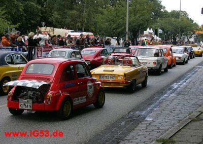 hamburger-stadtparkrennen-094