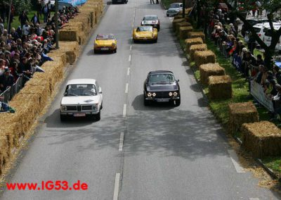hamburger-stadtparkrennen-108