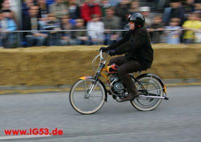 hamburger-stadtparkrennen-124
