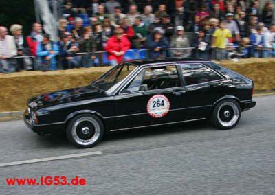 hamburger-stadtparkrennen-128