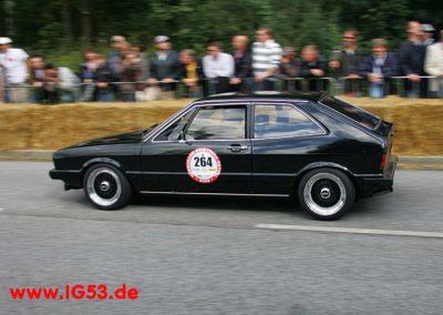 hamburger-stadtparkrennen-129