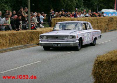hamburger-stadtparkrennen-141