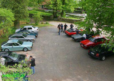 ig53_pfingsten_2010_015