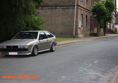 kaleu_2009_053