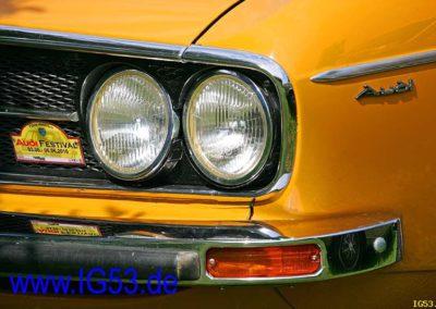 kaleu_2010_0049