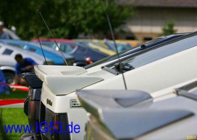 kaleu_2010_0053