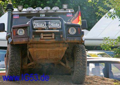 kaleu_2010_0072