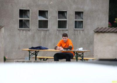 kaleutreffen_2011_014