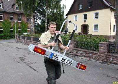 kaleutreffen_2011_024