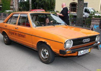 kaleutreffen_2011_039
