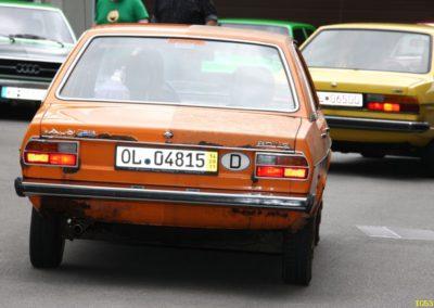 kaleutreffen_2011_040