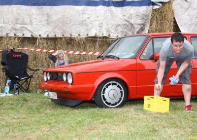 kaleutreffen_2011_072