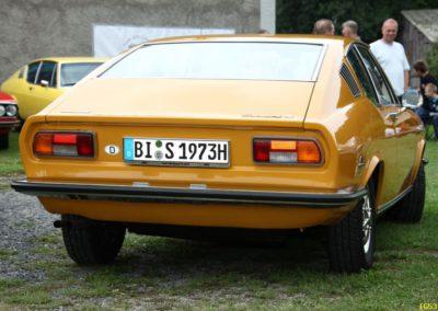 kaleutreffen_2011_076